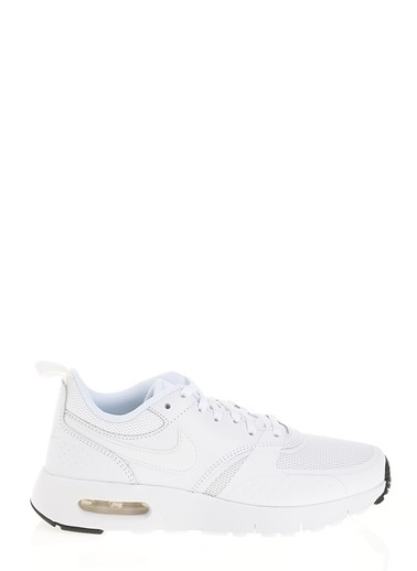 Nike Nike Air Max Vision Beyaz